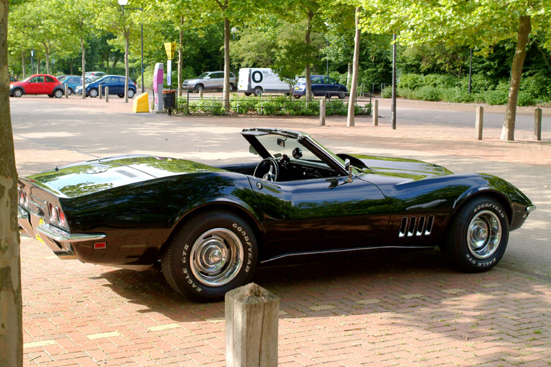 cccuk view topic 1968 corvette convertible big block for sale. Cars Review. Best American Auto & Cars Review