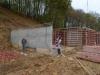 1024w_ferretteconstruction_20131103_dsc_4919