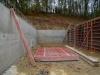 1024w_ferretteconstruction_20131103_dsc_4922