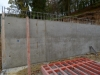 1024w_ferretteconstruction_20131103_dsc_4923