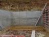 1024w_ferretteconstruction_20131103_dsc_4925