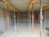 1024w_ferretteconstruction_20131114_dsc_5006