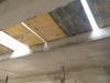1024w_ferretteconstruction_20131202_dsc_5210