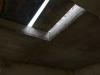 1024w_ferretteconstruction_20131202_dsc_5212