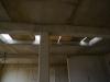 1024w_ferretteconstruction_20131202_dsc_5213