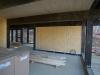 1024w_ferretteconstruction_20140131_dsc_5989